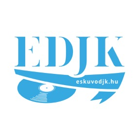 eskuvodjk_logo_blue-01(1)